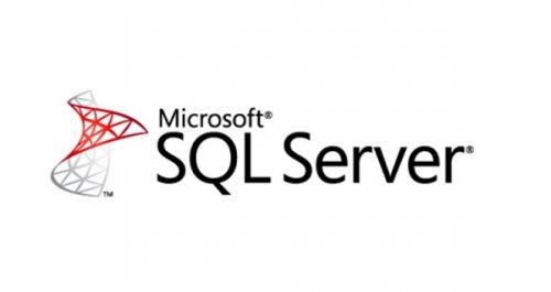 SQLServer注入技巧