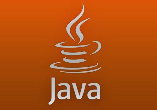 Java面试的的时候你被提过哪些问题?