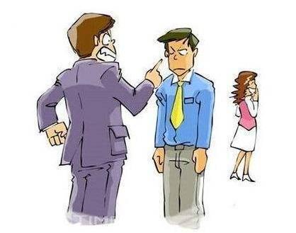 你所不知道的职场中做的越多,被骂的也就越多的几件事情