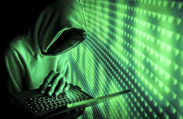 黑客的月收入能用多少? 黑客 第4张