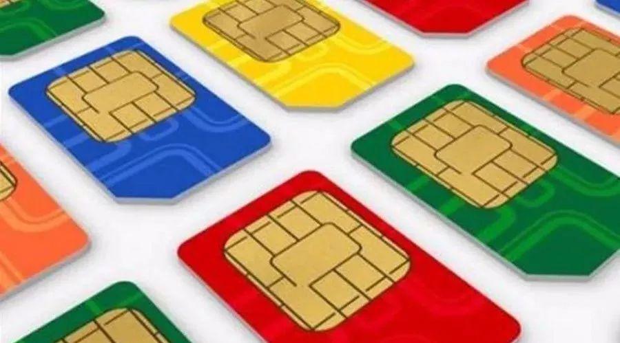 iPhone为什么一直不支持双卡双待?