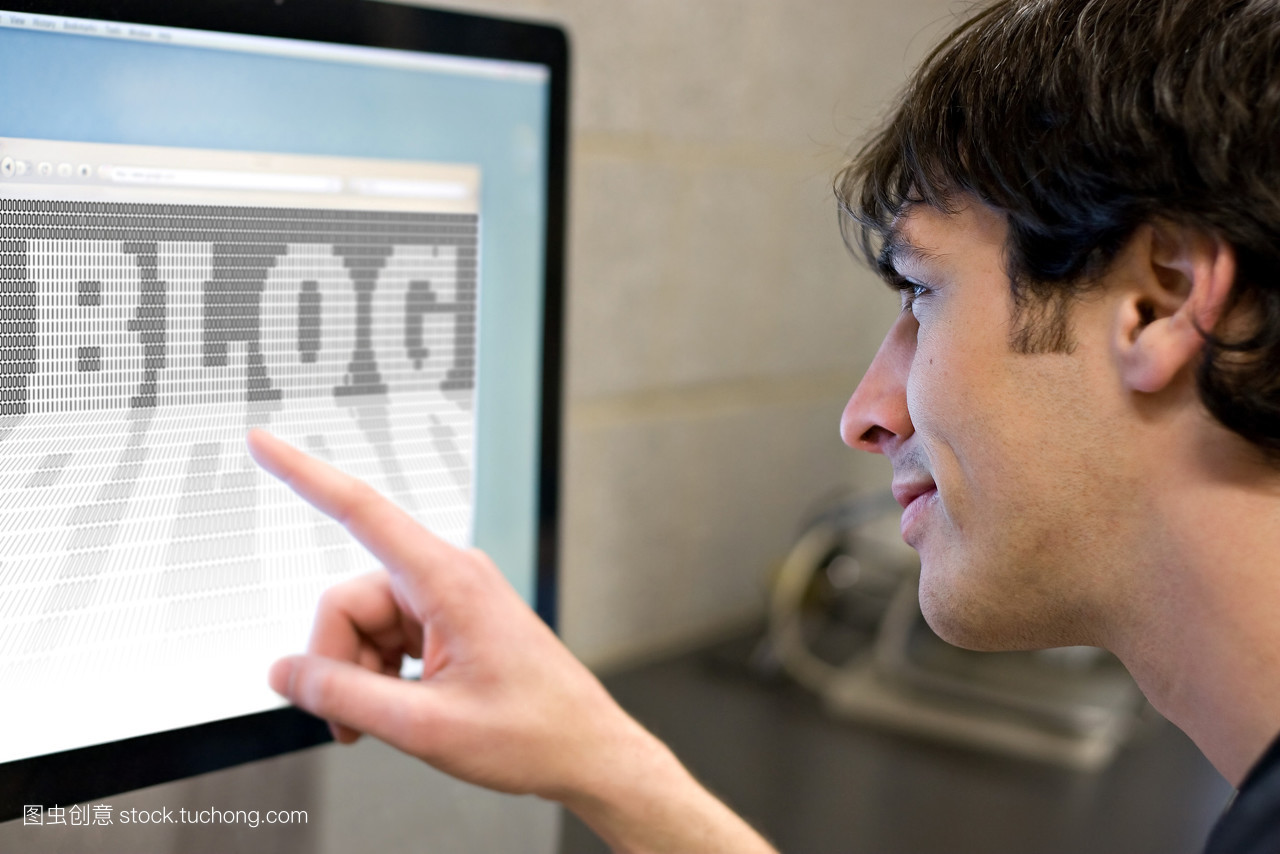 我依然坚持建议你开始写个人博客 个人博客 第1张