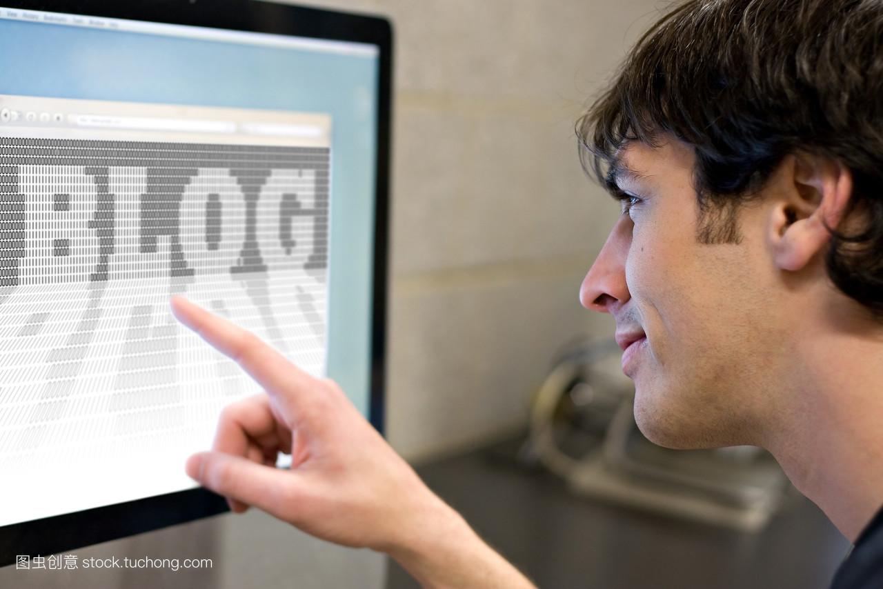 我依然坚持建议你开始写个人博客