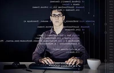 微信小程序的各种赚钱玩法 网赚 微信 小程序 第6张