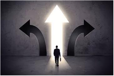 创业者应该怎么去选择创业方向? 创业 第1张