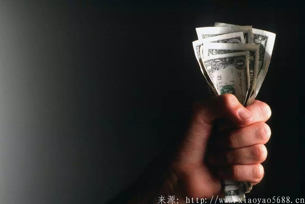 """有人利用知乎短视频月入10万,这才是今年最大的""""钱""""景 网赚 第3张"""