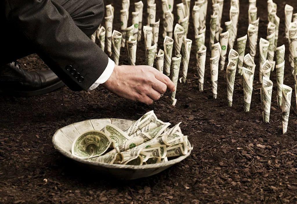 盘点:小说分销赚钱的6个方式! 小说 分销 赚钱 推广 付费 第1张