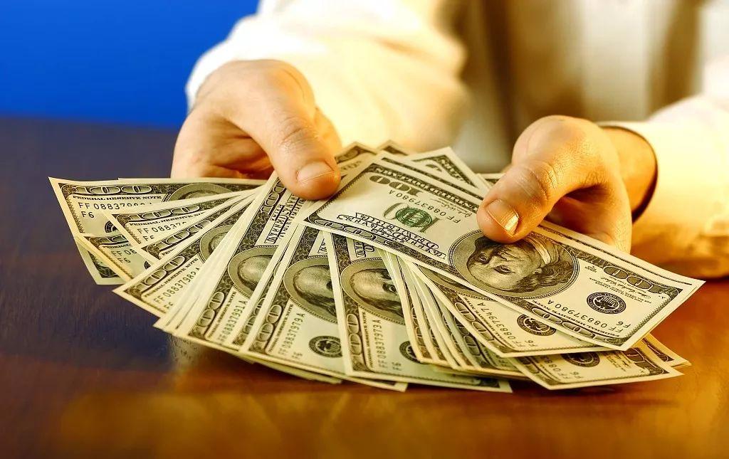 0成本的互联网赚钱项目,都是怎么做的?