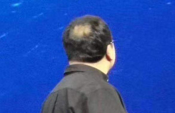 """罗永浩的新项目""""老人与海"""",有点意思! 罗永浩 第2张"""