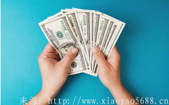 每月额外收入一万,可以操作的信息差项目!