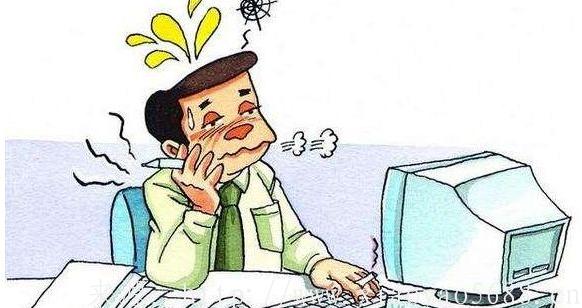 白领上班族怎么通过网赚挣点外快 上班族网赚项目 第2张