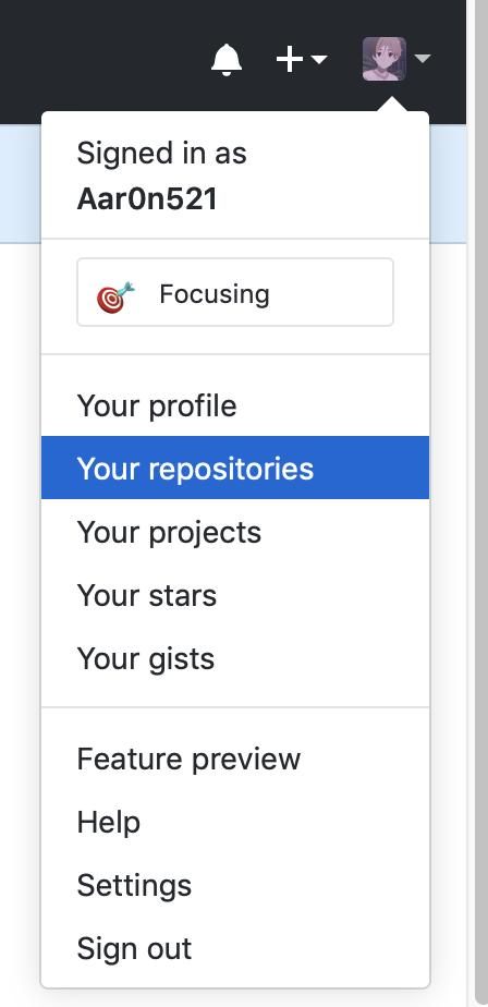 教你免费搭建一个属于自己的个人博客 来记录自己的生活 个人博客 第2张