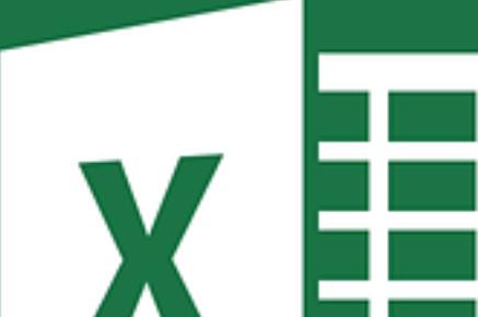 如何利用办公软件Excel实现赚钱