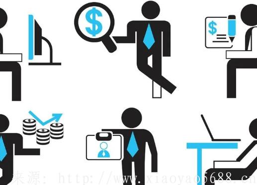 想做手游工作室赚钱?别急,你还要做好以下三个准备!