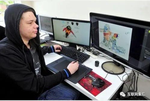 总结一下今年以来游戏工作室行业心得和一些总结 手游工作室 梦幻三维 第3张